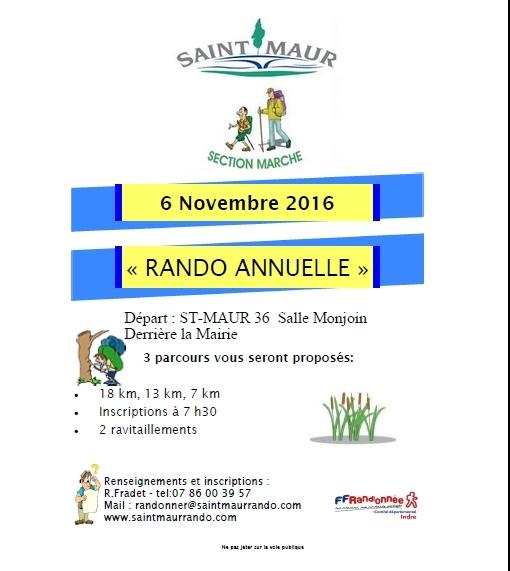 rando-2016